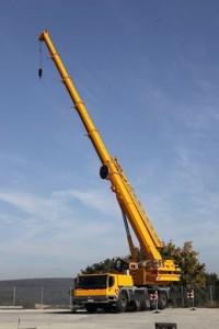115 ton 2