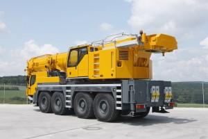 120 ton 1