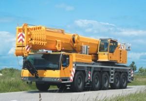 250 ton 1