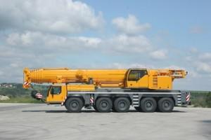 250 ton 2