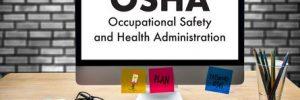 Crane Operators and OSHA