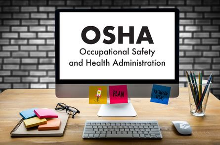 OSHA and Crane Operators