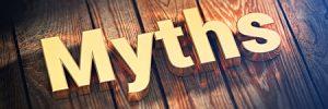 Myths Regarding Crane Safety