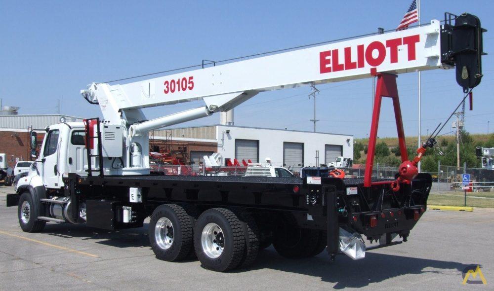 30-Ton-Boom-Truck